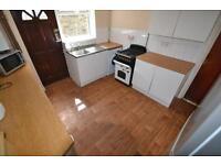 6 bedroom house in Llantwit Road , Treforest , Pontypridd