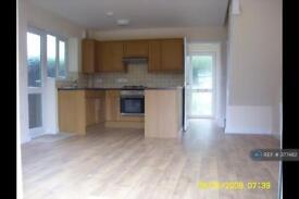 2 bedroom house in Bredwardine Close, Hereford, HR2 (2 bed)