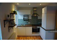 2 bedroom flat in Coleridge Court, Bristol, BS3 (2 bed) (#957344)