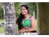 Asian Wedding Photography Videography Neasden: Indian Hindu Tamil Sikh Muslim Photographer London