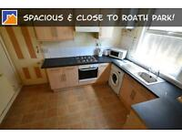 5 bedroom house in Shirley Road, Roath Park, Cardiff