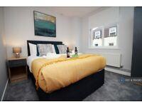 2 bedroom flat in Coleridge Court, Bristol, BS3 (2 bed) (#1184380)