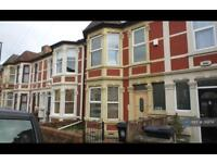 3 bedroom house in Grove Park Road, Bristol, BS4 (3 bed)