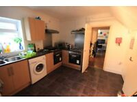 7 BEDROOM STUDENT HOUSE TO RENT IN NORWICH DRIVE