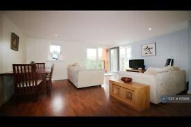 2 bedroom flat in Eastside Mews, London, E3 (2 bed) (#1172819)