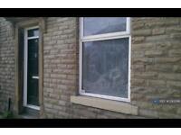 2 bedroom house in Rochdale Road, Rochdale, OL16 (2 bed)