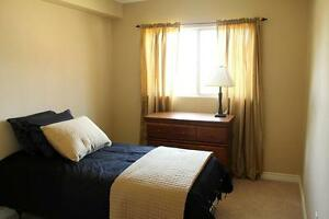 Friendly community in Kingston with 1 bedroom apartment for rent Kingston Kingston Area image 2