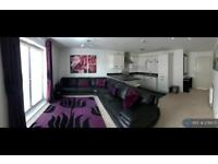 2 bedroom flat in Cardon Square, Renfrew, PA4 (2 bed)