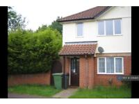 1 bedroom house in Mul, Norwich, NR8 (1 bed)
