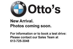 2016 BMW X5 M -