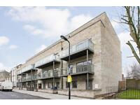 1 bedroom flat in Allcroft Road, Kentish Town NW5