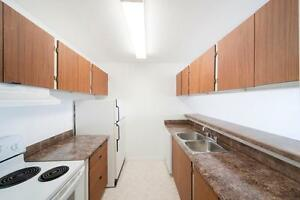 1 and 2 Bedroom Suites Available in Yellowknife