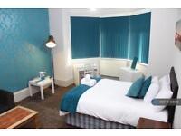1 bedroom in Sandon Road, Birmingham, B17