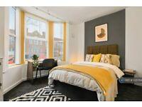 1 bedroom in Phillimore Road, Fairfield, L6 (#1025764)