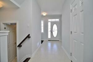 Brand New 3 Bed/2.5 Bath in Kanata South (Bridlewood)-$1895