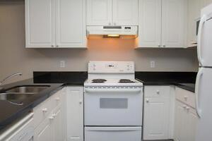 UWO Student Apts at St George/Mill St. in London! $585/person!