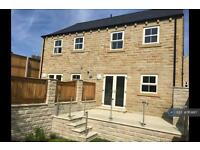 3 bedroom house in Willow Close, Batley, WF17 (3 bed)