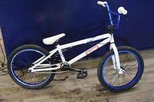 BMX Miraco Essex (A046031)