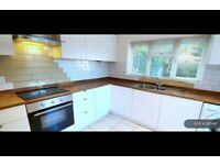 4 bedroom house in Severn Street, Lincoln, LN1 (4 bed) (#921441)