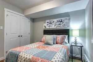 Experience the Premium Lifestyle at Village at the Hamptons Edmonton Edmonton Area image 8