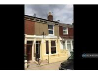 4 bedroom house in Westfield Road, Portsmouth, PO4 (4 bed) (#957374)