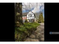 2 bedroom house in Wetherby Road, Leeds, LS8 (2 bed)