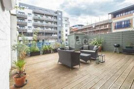 2 bedroom flat in Baltic Place, Islington, N1