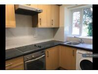 1 bedroom flat in Prestatyn Close, Stevenage, SG1 (1 bed)