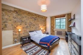 STUNNING WAREHOUSE CONVERSION IN DE BEAUVOIR CANONBURY ISLINGTON DALSTON