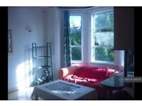 1 bedroom in Dongola Road, London, N17