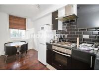 1 bedroom flat in Whitechapel Road, Aldgate