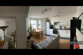 4 bedroom flat in Narford Rd, London, E5 (4 bed) (#1057236)