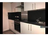 1 bedroom flat in Kensington, Liverpool, L6 (1 bed)
