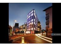 1 bedroom in Bensham Lane, Croydon, CR0