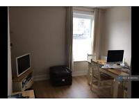 1 bedroom flat in College Road Guildford, Guildford, GU1 (1 bed)