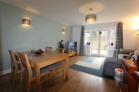 3 bedroom house in Woodbury Gardens, Grove Park