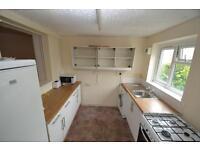 4 bedroom house in King Street, Treforest,