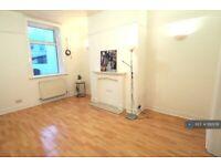3 bedroom house in Hermitage Street, Rishton, Blackburn, BB1 (3 bed) (#1193178)