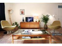 3 bedroom house in Mews House In Marylebone, London, W1U (3 bed) (#911174)