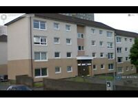 3 bedroom flat in **Hmo Licensed** St. Mungo Avenue, Glasgow, G4 (3 bed) (#1103783)