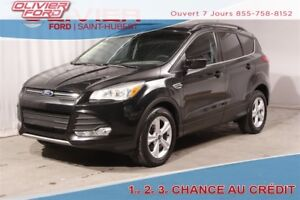 2014 Ford Escape SE BLUETHOOT NAV MAGS