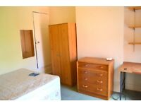 Rooms available on Alfreton Rd, DSS/BENEFITS ACCEPTED NO DEPOSIT NEEDED