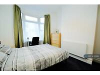 1 bedroom in Oxford Street, Middlesbrough, TS1