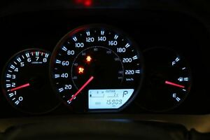 2016 Toyota RAV4 LE AWD HEATED SEATS & BACKUP CAMERA London Ontario image 6