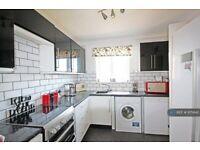6 bedroom house in Hawkhurst Road, Brighton, BN1 (6 bed) (#975642)