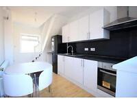 1 bedroom flat in Elstow Road, Bedford