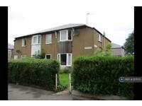 4 bedroom flat in Croftfoot, Glasgow, G44 (4 bed)