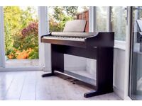 Yamaha Clavinova Electric Digital Piano ...Professional musicians instrument.. VERY GOOD CONDITION