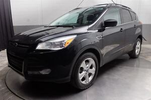 2015 Ford Escape SE AWD ECOBOOST AC MAGS