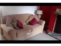 1 bedroom flat in Selly Park, Birmingham, B29 (1 bed)